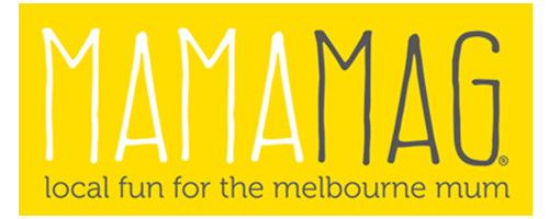 MammaMag - local fun for the melbourne mum