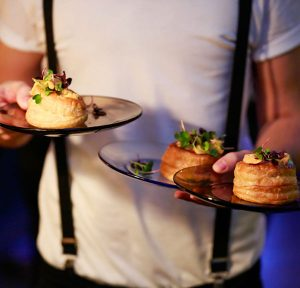Paddock to Plate Event Catering Melbourne